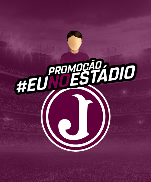 #EUNOESTADIO | JUVENTUS